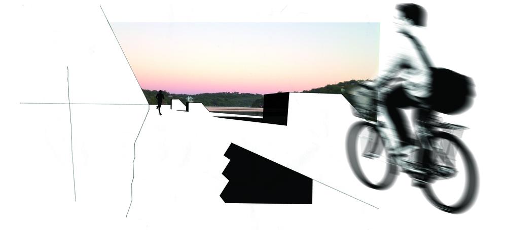 rendering 2.jpg