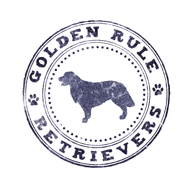 Golden Rule Retrievers