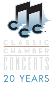 CCC_20th-logo 15.png