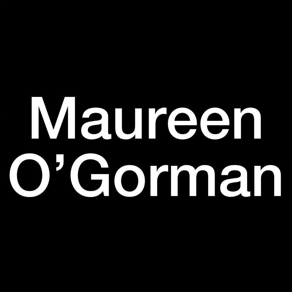 Maureen O'Gorman.jpg