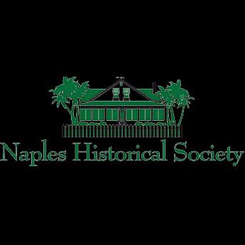 Naples Historical Society invert.jpg