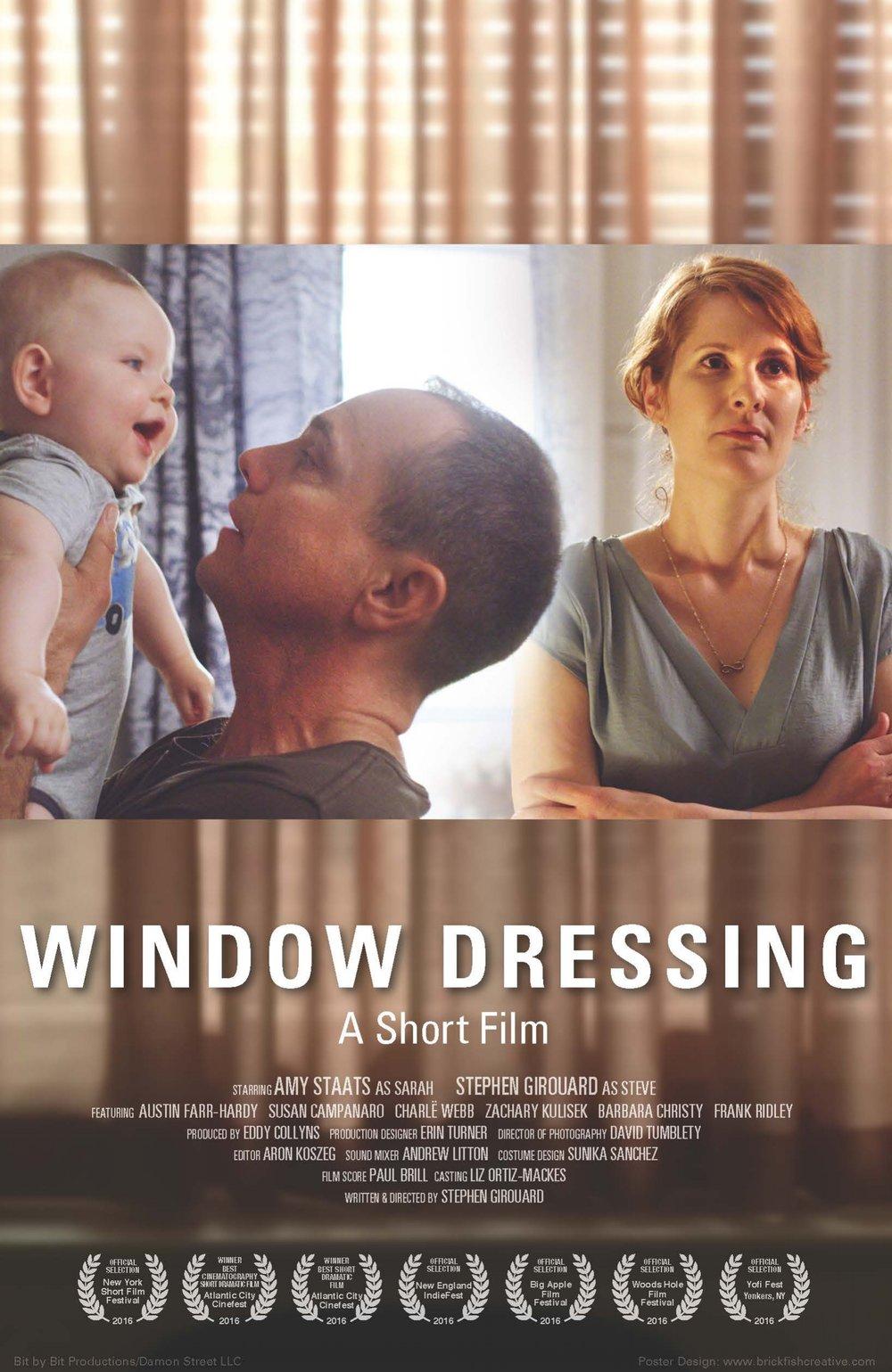 Window Dressing Poster - 11x17.jpg