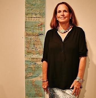Deborah Martin 1.jpg