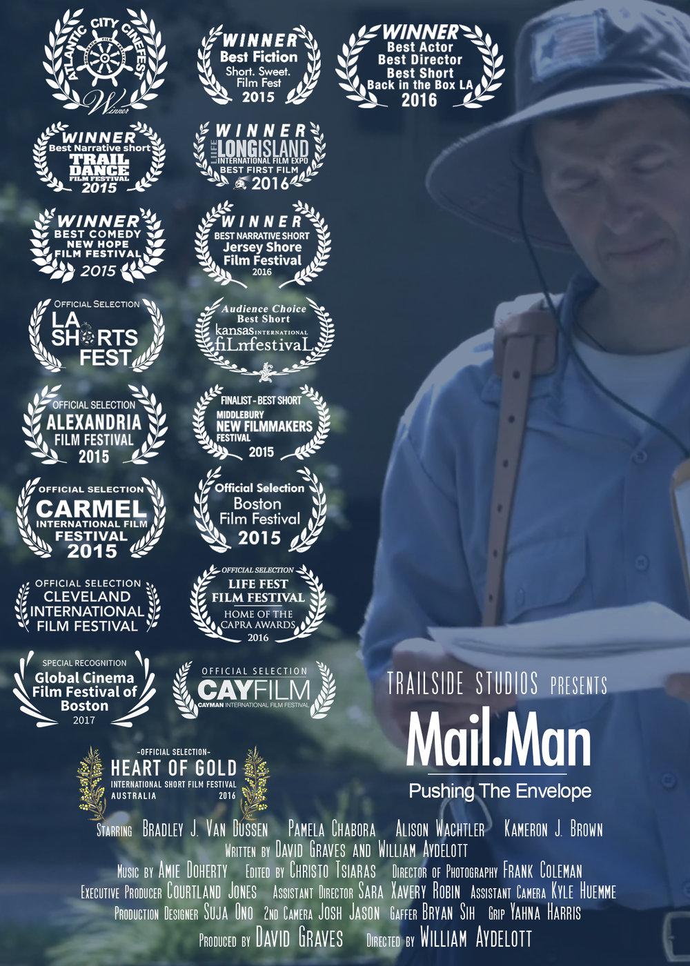 Mailman-5x7-FRONT.jpg
