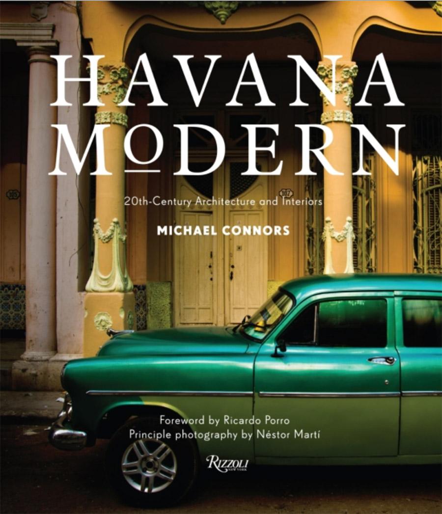 Havana-Modern-Cover.jpg