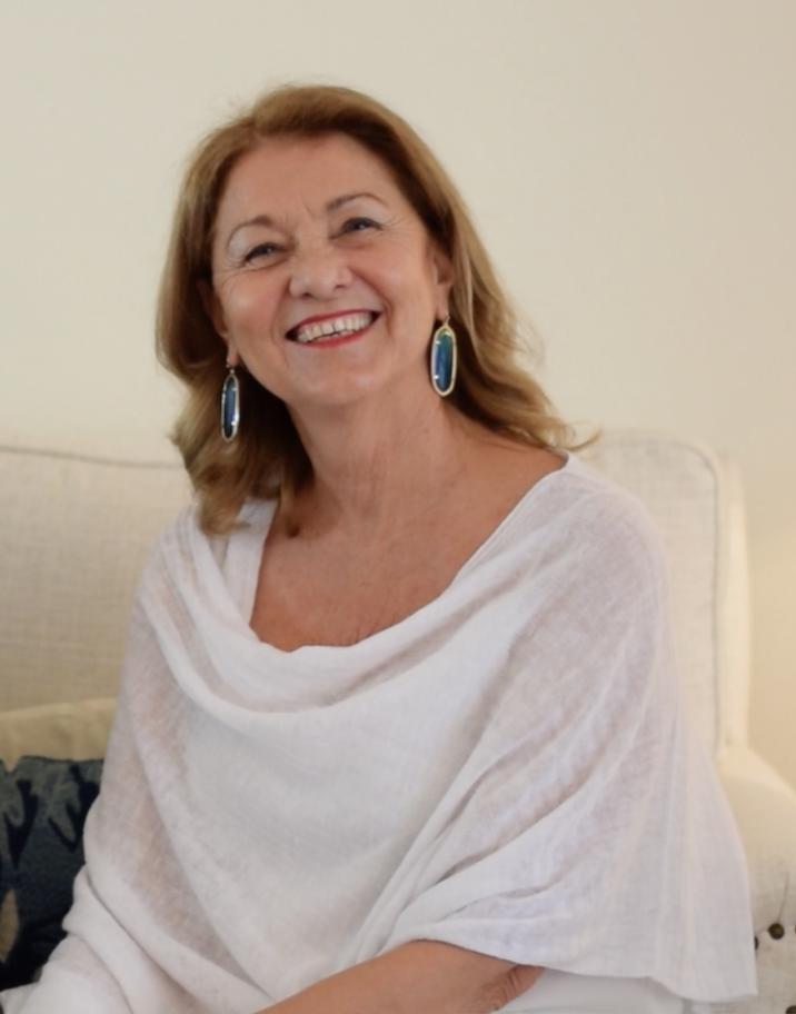 Patti Wachowicz - Secretary