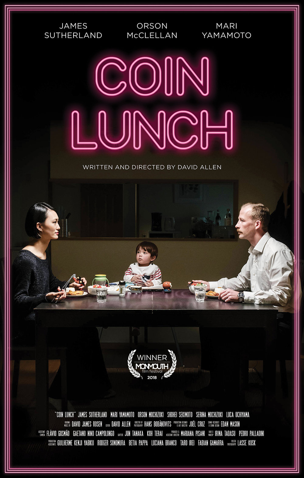 CoinLunch_Poster_RGB_150dpi_7x11in w laurel.jpg