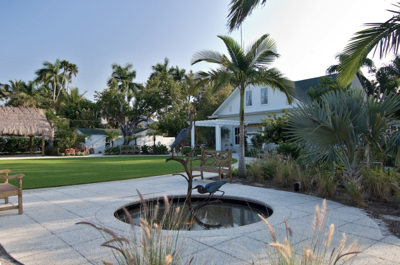 palm+cottage.jpg