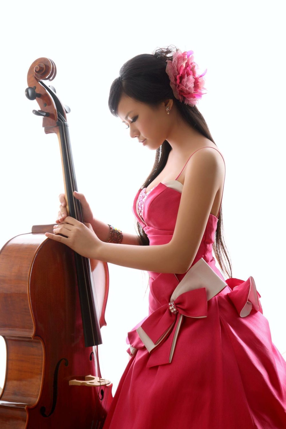 Jasmine Chang (cello).jpg
