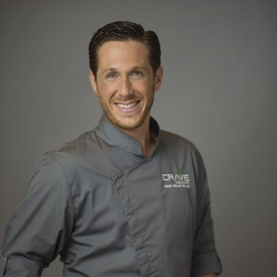 Chef-Brian-Roland-570x570.jpg