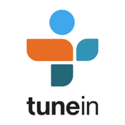 icon_tunein.png