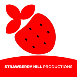 STRAWBERRY HILL PRODUCTIONS