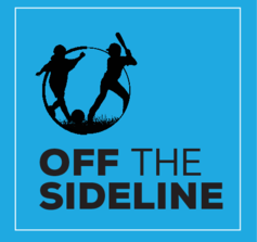 OffTheSideline.png