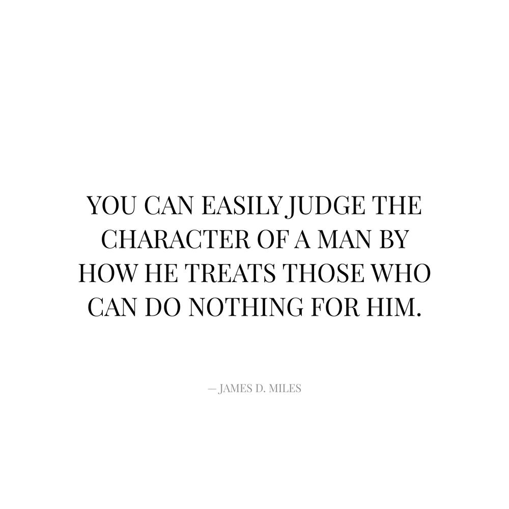 Quotes.021.jpeg