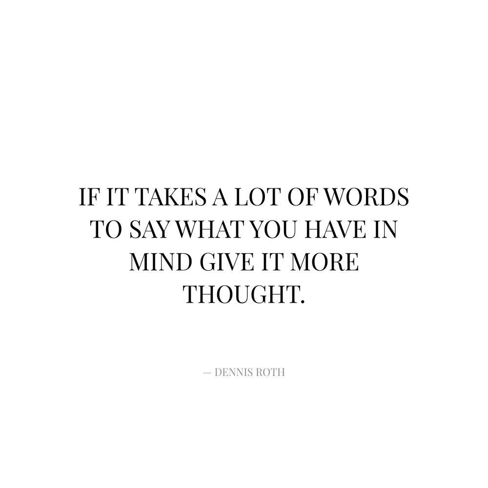 Quotes.031.jpeg