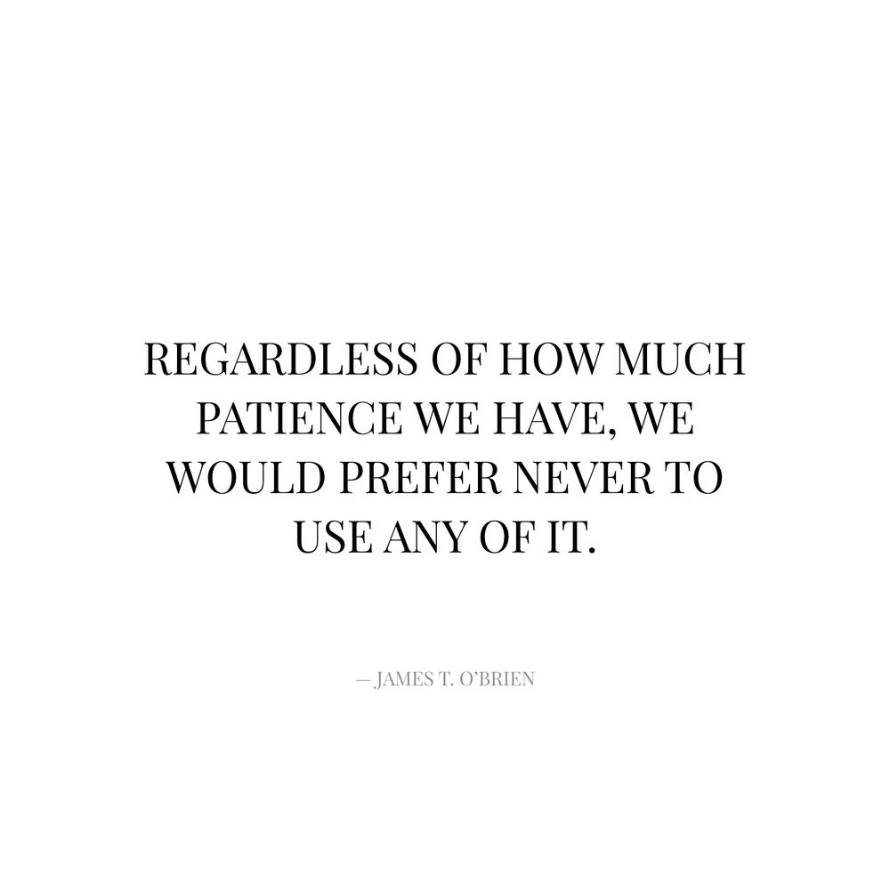 Quotes.036.jpeg