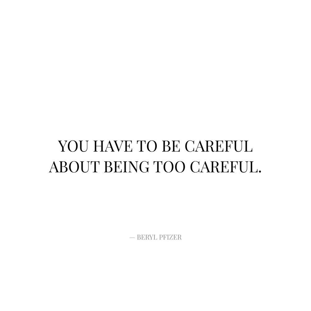 Quotes.070.jpeg