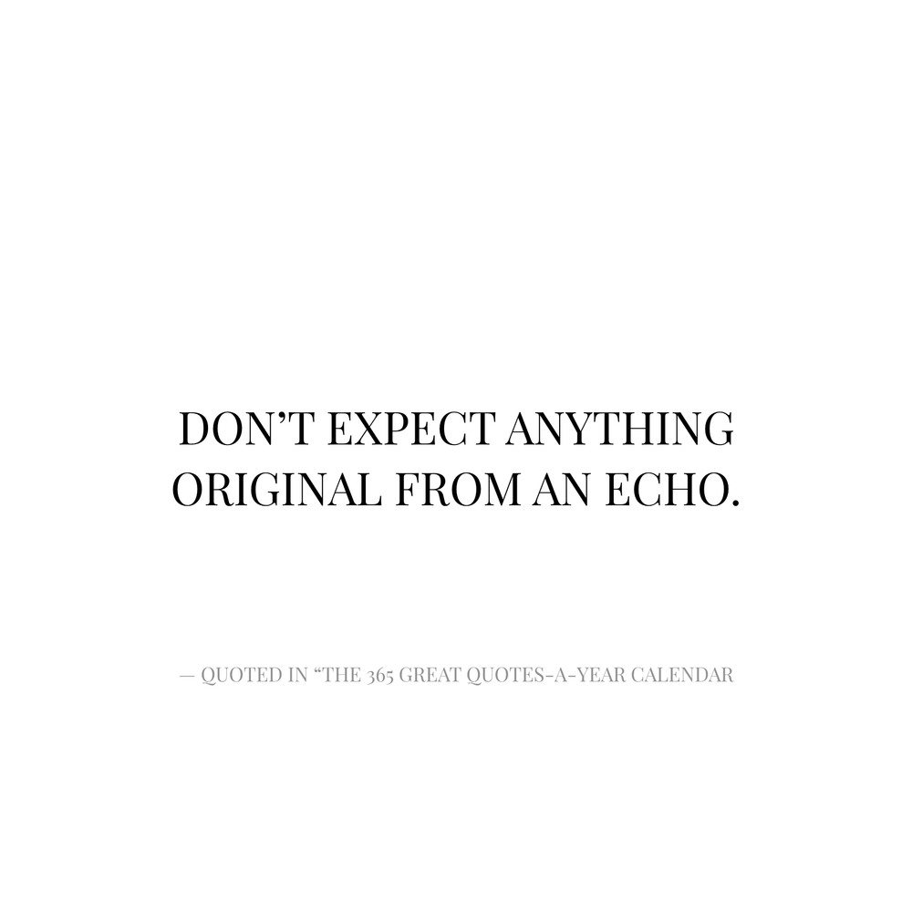 Quotes.090.jpeg
