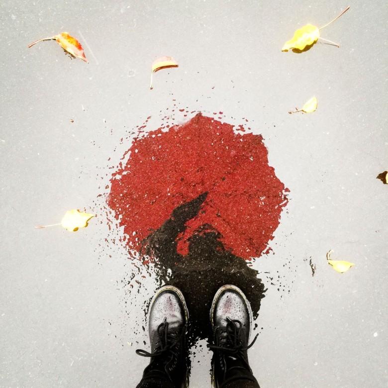 redumbrella.jpeg