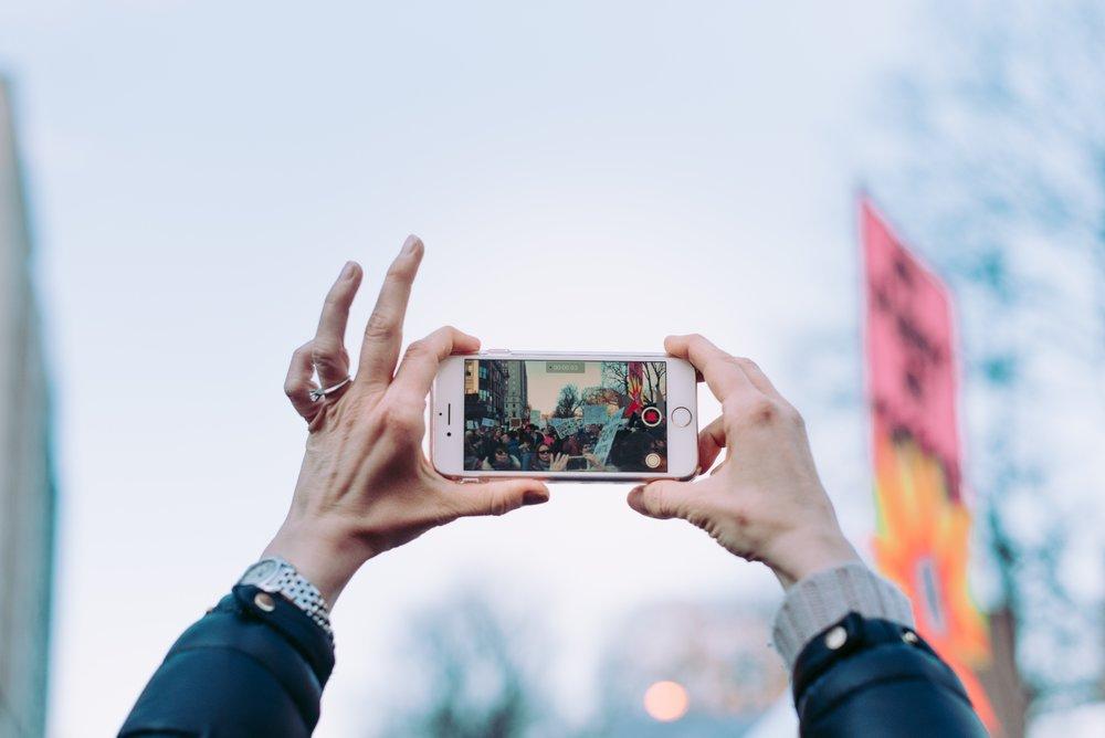 iphone-filmmaker-course