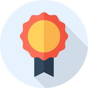icon-medal.jpg