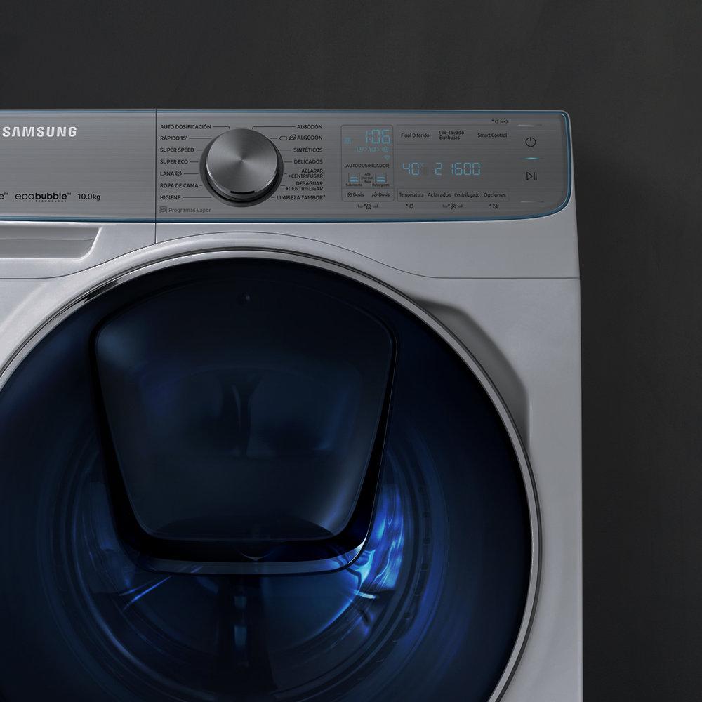 세탁기_프로젝트-메인.jpg