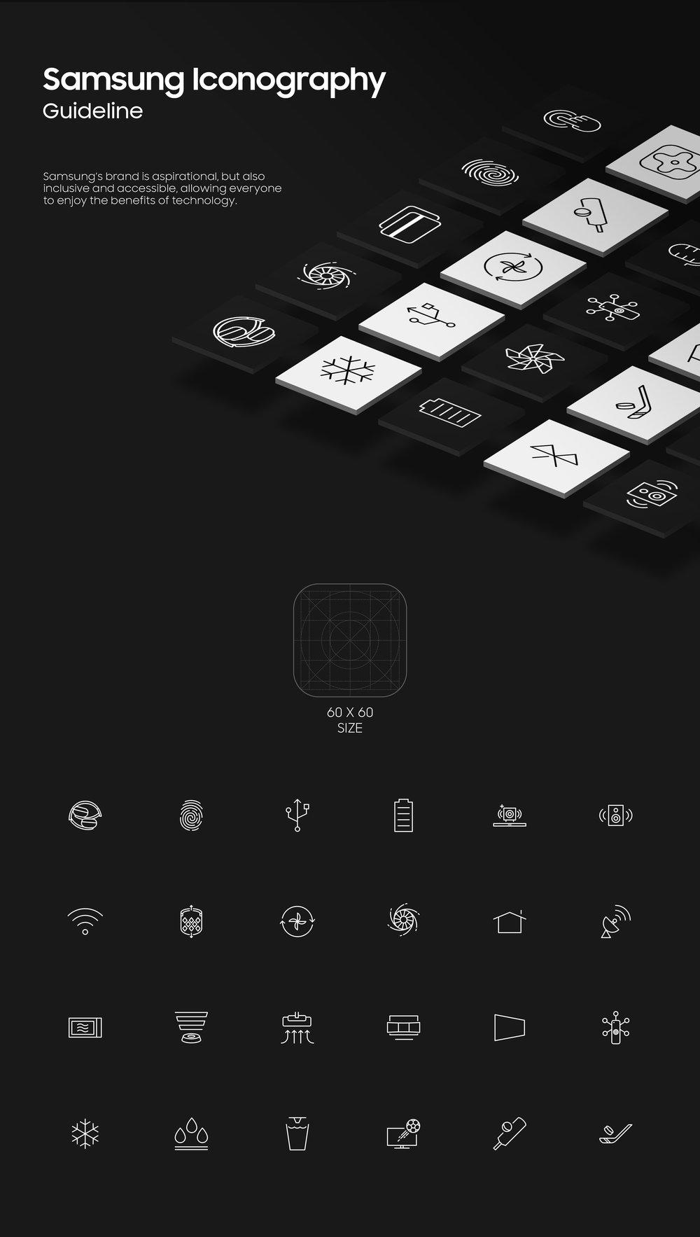 아이콘_프로젝트-디테일_04.jpg