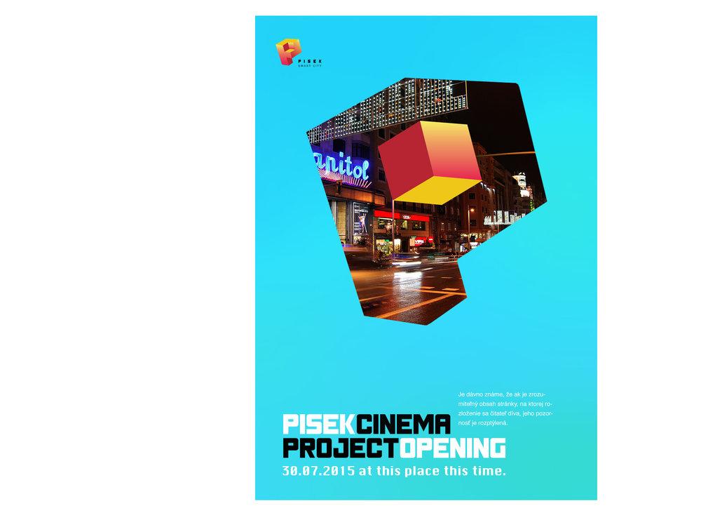 03 Pisek poster copy.jpg