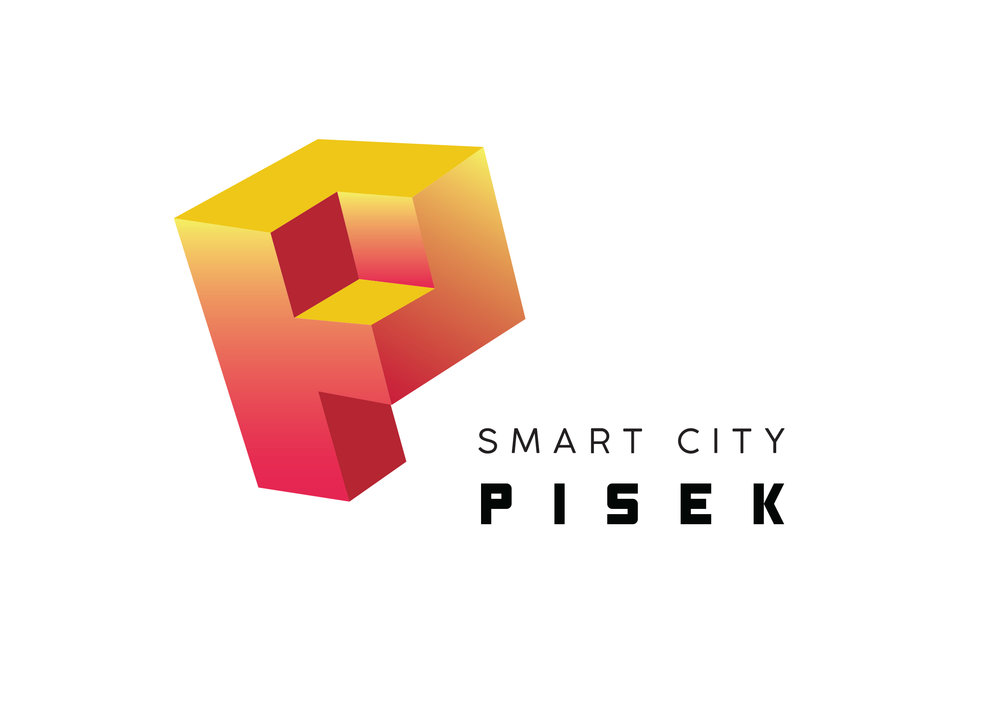 01 Pisek logo.jpg