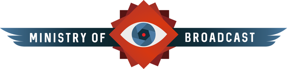 MOB_Logo.png