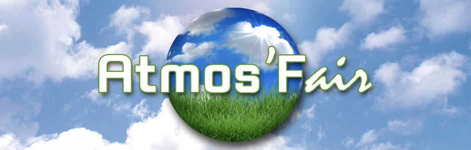 Logo AtmosFair.jpg