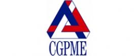 logo_cgpme bis.jpg