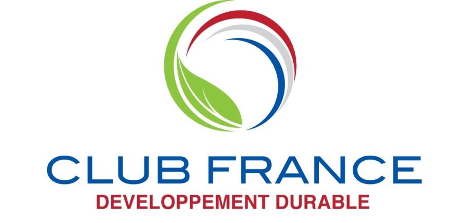 Logo club FR DD.jpg