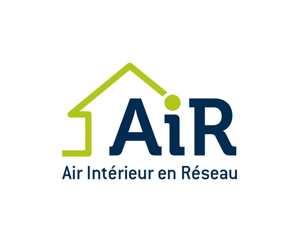 Air Intérieur en Réseau