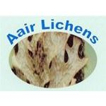 aair-lichens.jpg