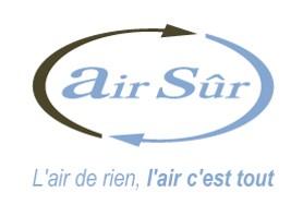 Air Sûr.jpg