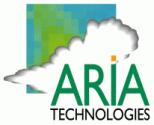Aria.png