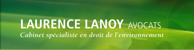 Lanoy.jpg