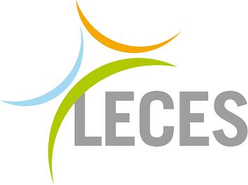 Leces.png
