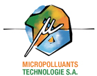 Micropolluants.jpg