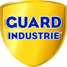 guard industrie.jpeg