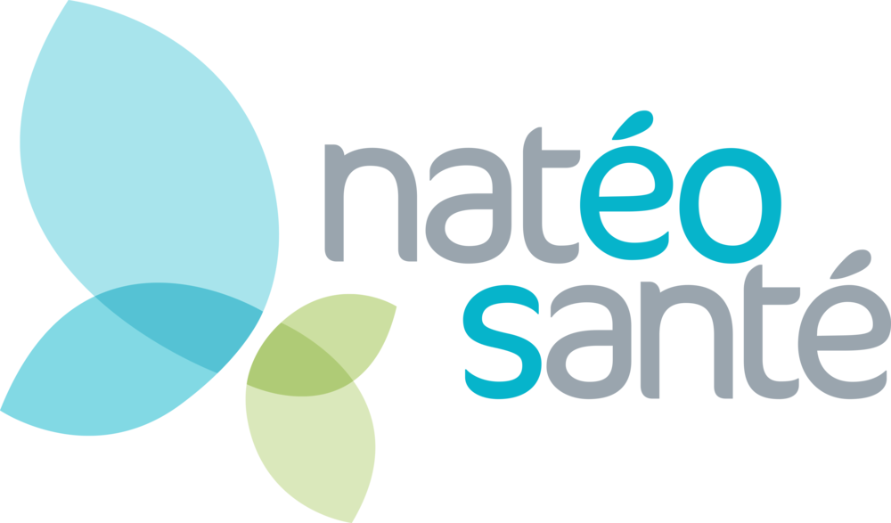 NATEOSANTÉ .png