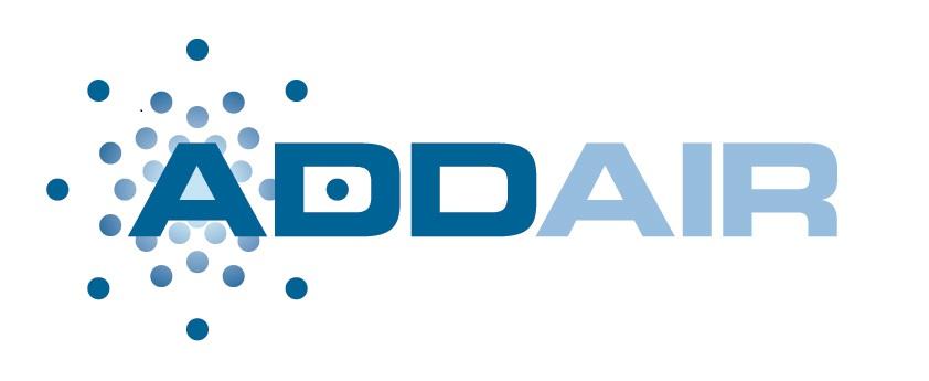 ADDAIR logo.jpg