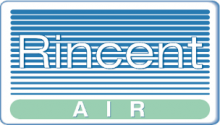 logo rincent air.png