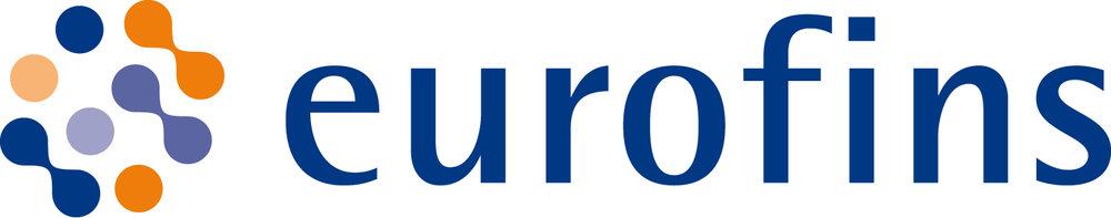 Eurofins.jpg