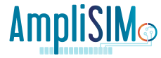 Logo_AmpliSIM_horizontal_small.png