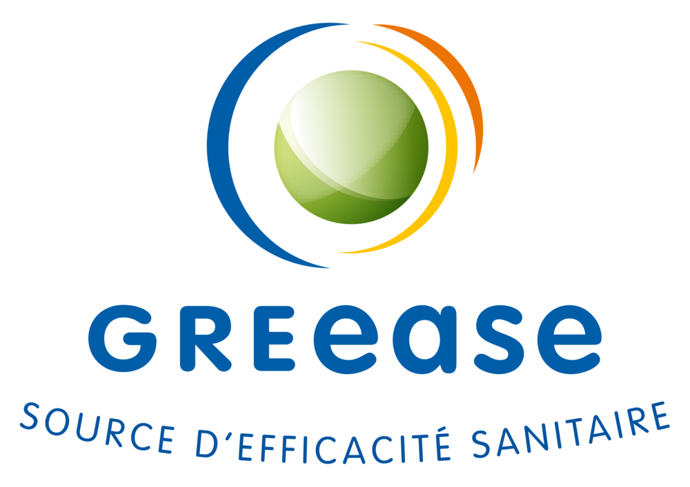 logo_greease.png