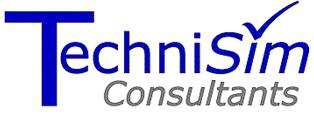 TechniSim.png