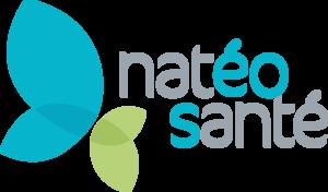 NATEOSANTÉ+.png
