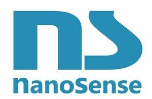 nanosens.jpg